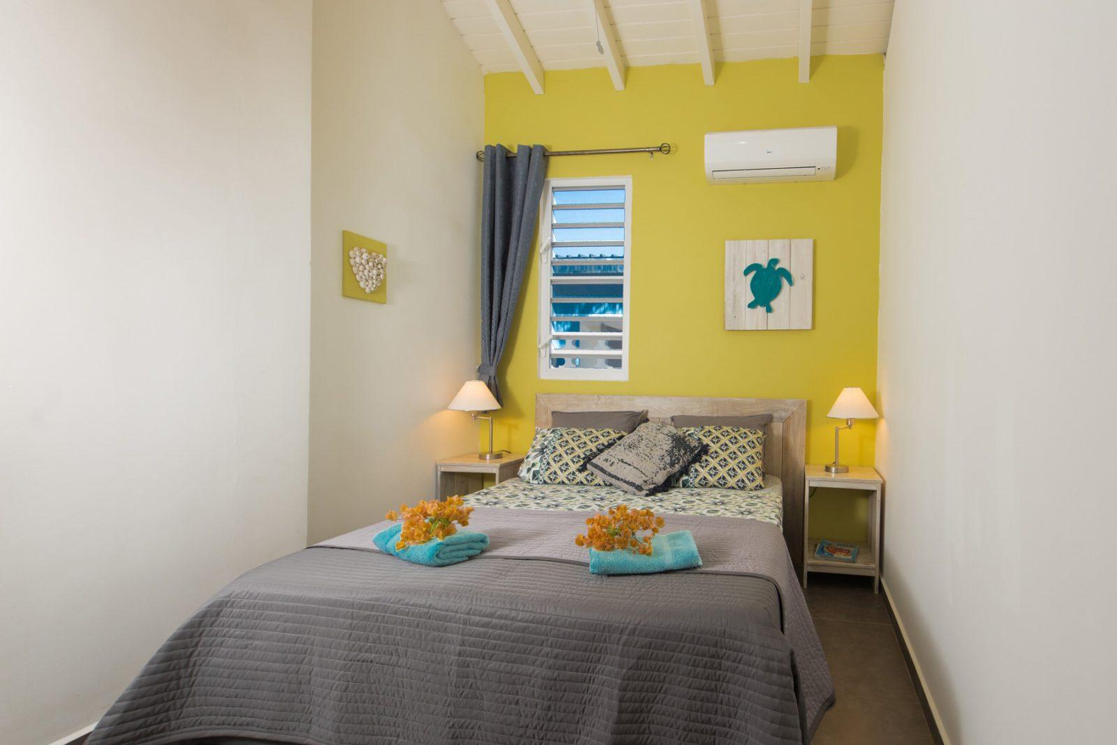 Dive Center Bonaire - Duikcentrum Bonaire - Duikresort Bonaire - Dive Resort