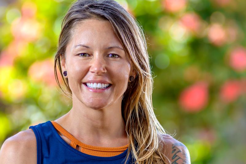 Sarah L. Wilner