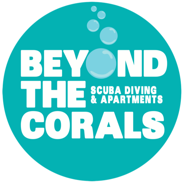 Beyond the Corals Bonaire – scuba diving and apartments
